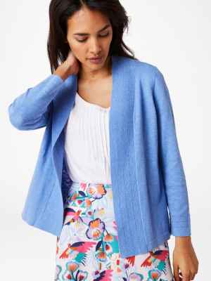 b5404bfcebb Womens Knitwear | Knitwear & Cosy Clothes | White Stuff