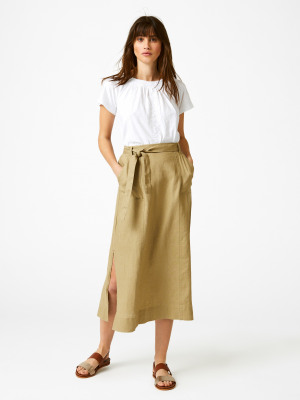 fa037419f2 Women's Skirts Sale | Clearance Ladies Skirts | White Stuff