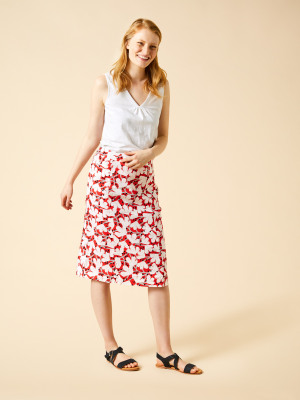 8b11184666 Skirts For Women | Maxi, Midi Skirts & More | White Stuff