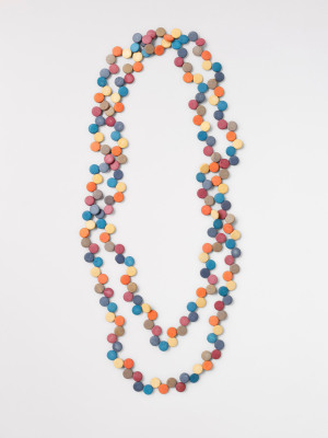 Multi Versatile Necklace