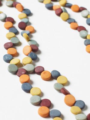 Multi Versatile Necklace