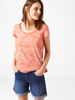 542b0094a Tops For Women | T-Shirts, Blouses, Vests & More | White Stuff