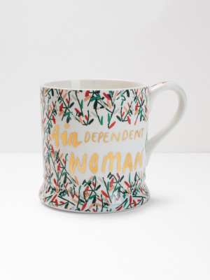 07b9912b858a Gift Mugs for Women | White Stuff