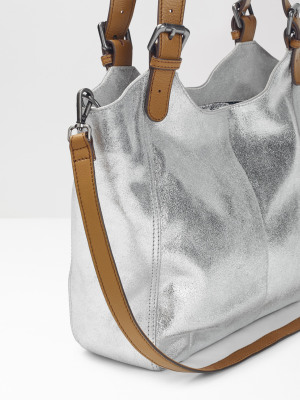 Bailey Hobo Bag