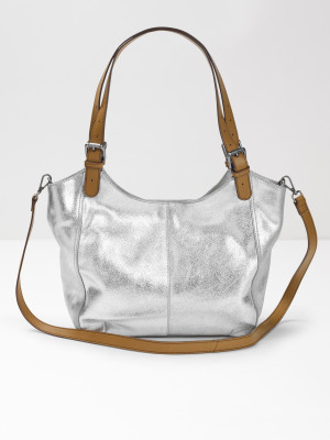 7b1c11b8b5474 Women's Bags & Purses | Crossbody & Tote Bags | White Stuff