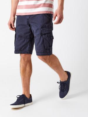 6ea82695ac Men's Clearance Shorts   Men's Shorts Sale   White Stuff