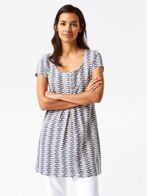 3929d61e1be Women's Kaftans & Tunics Sale   White Stuff