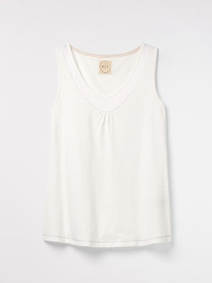 Interstate Jersey Vest