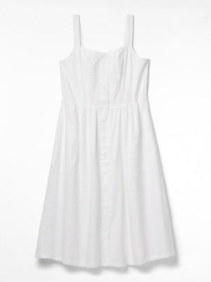 Tidal Dress