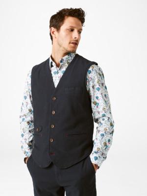c2545fd241 Men's Coats & Jackets Sale | White Stuff
