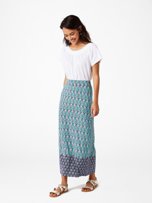 76b2cd80e Skirts For Women | Maxi, Midi Skirts & More | White Stuff
