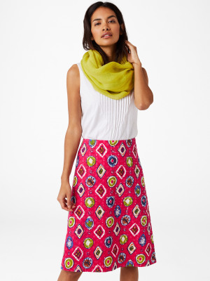 94b53bf985 Skirts For Women | Maxi, Midi Skirts & More | White Stuff