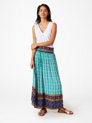 5f48dedb8 Skirts For Women | Maxi, Midi Skirts & More | White Stuff