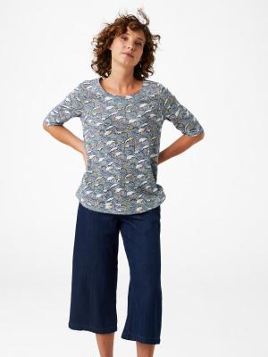 db7e2b7f6b0 Tops For Women | T-Shirts, Blouses, Vests & More | White Stuff
