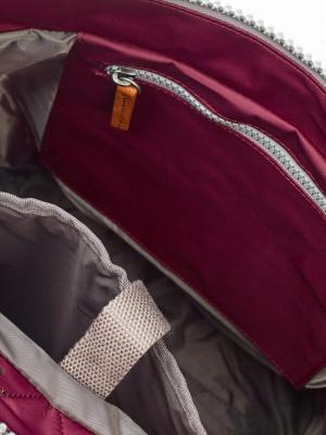 Roka Bantry C Medium Backpack