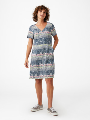 latest trends buy good coupon code Women's Dresses Sale   White Stuff