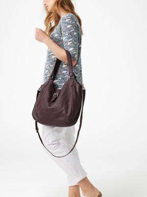 8d00a38e3db798 Shop Women's Shoulder Bags & Hobo Bags | White Stuff
