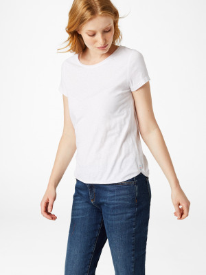 59a5c7841992 Tops For Women | T-Shirts, Blouses, Vests & More | White Stuff