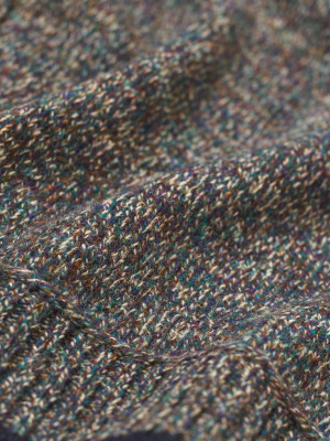 Colour Twist Scarf