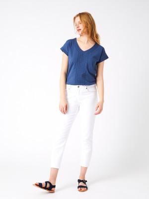 b7c65871c1f Women's Jeans | Shop all Ladies Jeans Styles | White Stuff