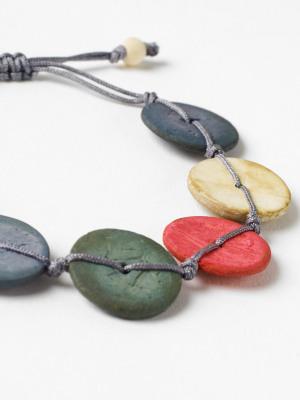 Coco Bead Bracelet