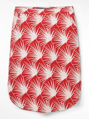 Kuma Skirt