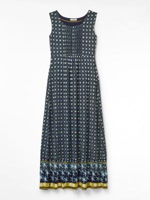 Harri Maxi Dress