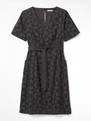Yoko Dress