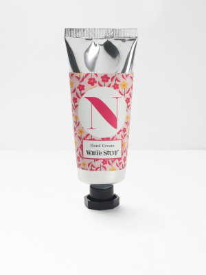 A-Z Hand Cream