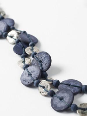 Veronica Versatile Necklace
