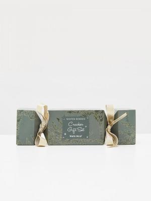 Bath & Body Surprise Cracker