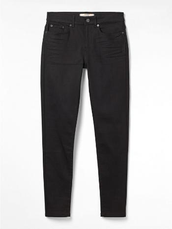 Black Skinny Jeans – White Stuff