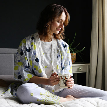 Nightwear Favourites