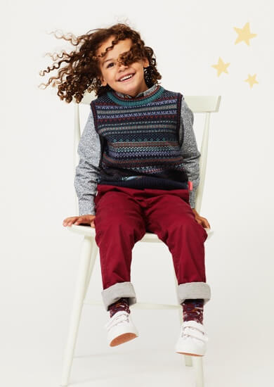 Shop Kids' Partywear
