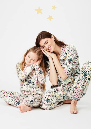 Shop Kids' Nightwear