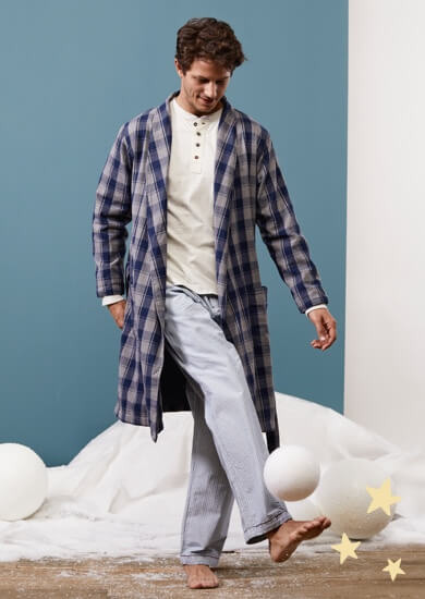 Shop Men's Nightwear