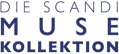 Die Scandi Muse Kollektion