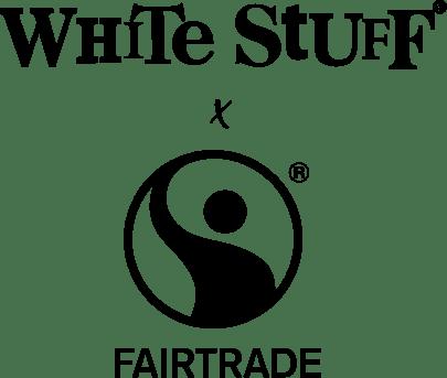 White Stuff & Fairtrade