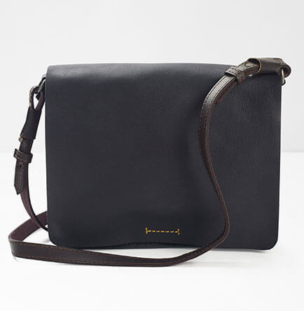 UP TO 60% OFF BAGS & PURSES