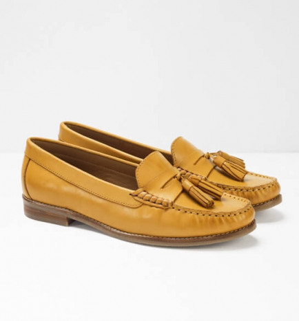 Spring kicks - Shop women's shoes