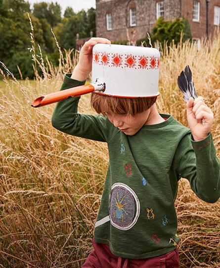Kids | Childrenswear | White Stuff