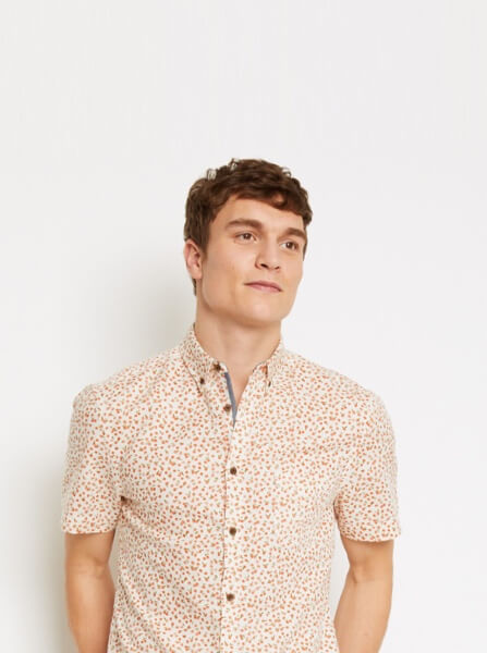 Up to 50% off Shirts