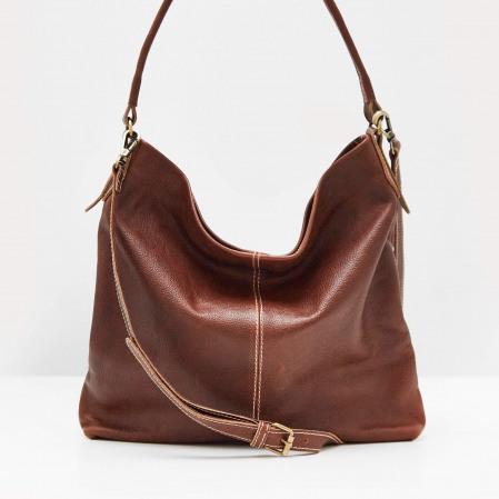 Handtaschen & Geldbörsen