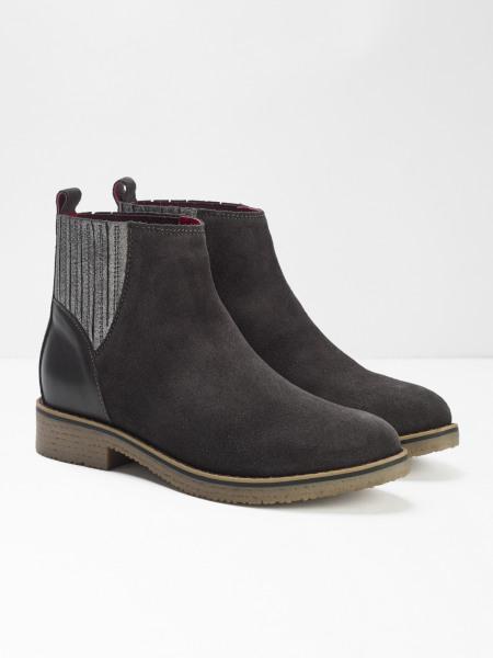 Ankle \u0026 Chelsea Boots   White Stuff