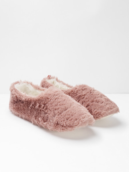 Womens Accessories Sale Slippers