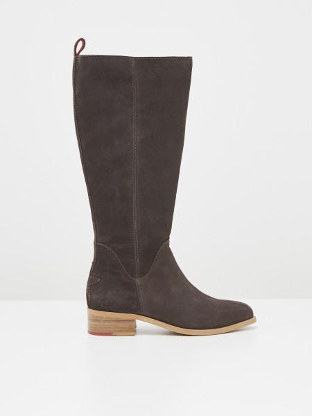 Ladies Footwear Sale