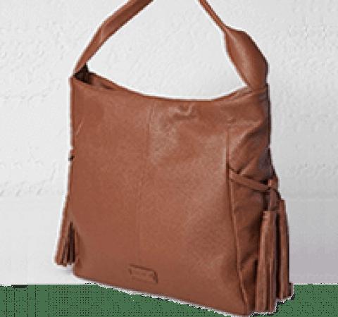 Annabel Tote Bag