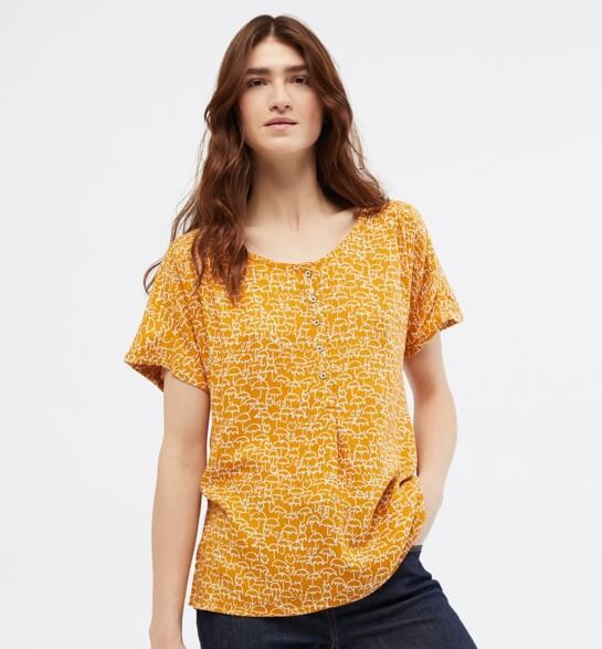 SHOP SALE TOPS