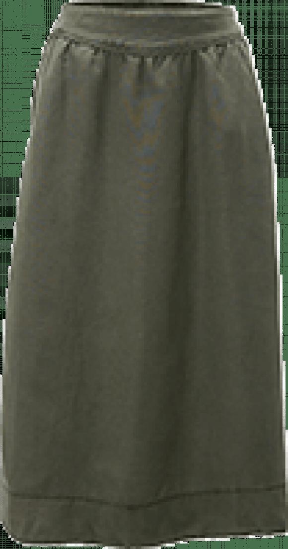 Little Dehli Skirt