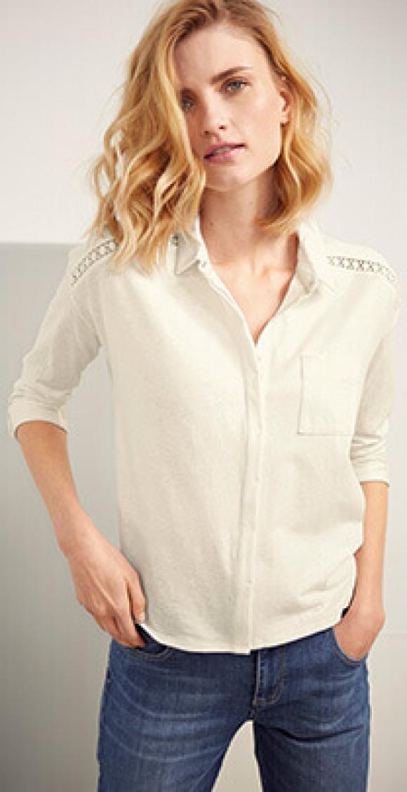womens vest cotton tops